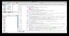 Quassel on MacOSX